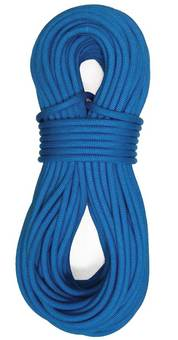 Sterling Rope Fusion Nano 9.2, 8 kb