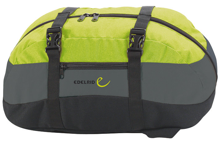 Edelrid Two Sac, 71 kb