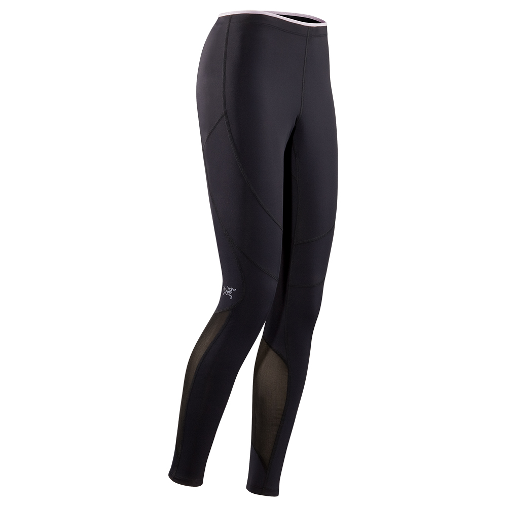 Arc'teryx Cita Tight, 121 kb