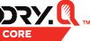 Dry Q Core, 19 kb