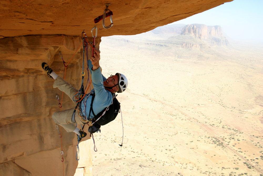 Mali Africa sandstone, 130 kb