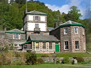 Premier Post: Centre Manager Vacancy, Patterdale Hall, Cumbria, 27 kb