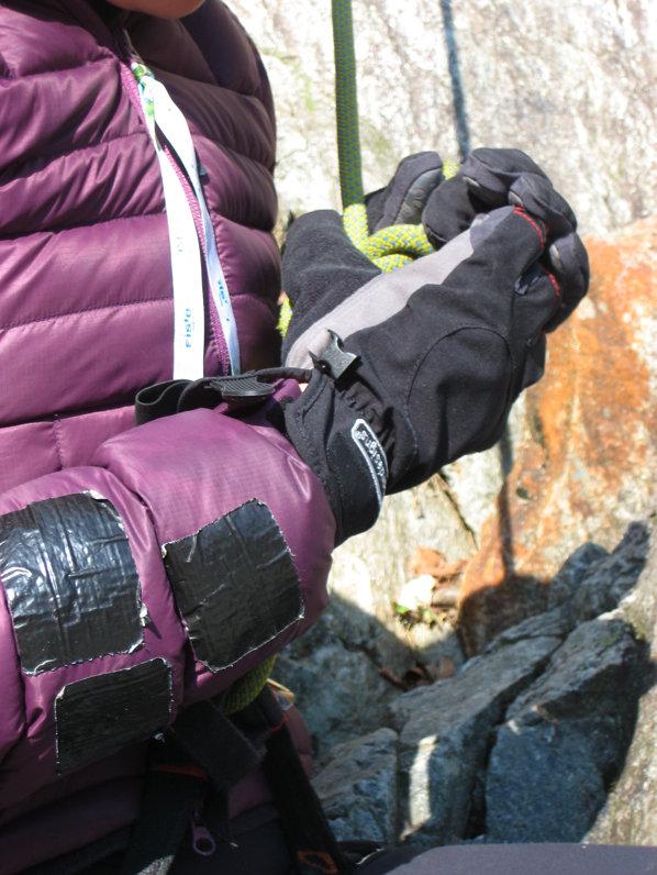 summitstretch #1, 121 kb