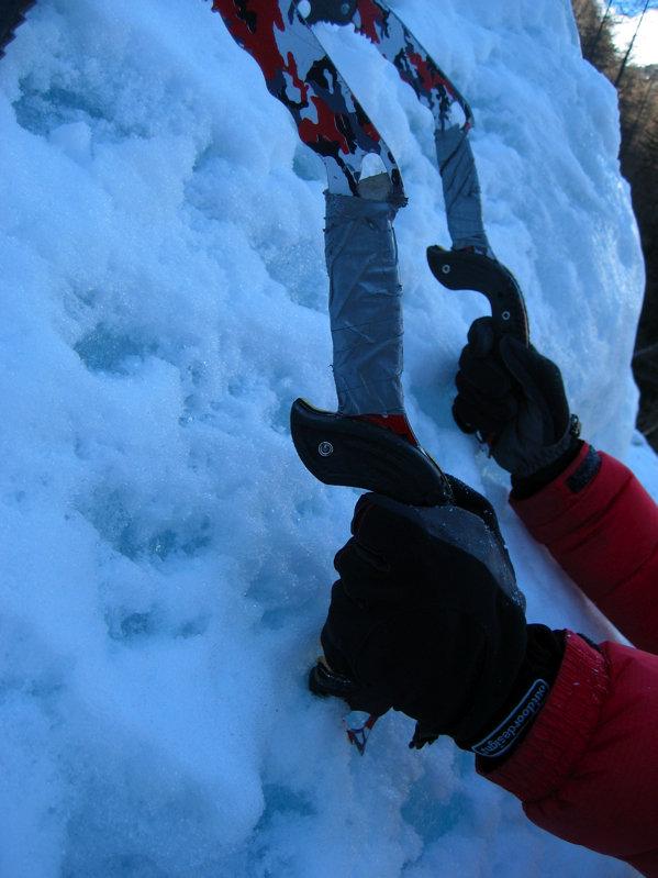 summitstretch #2, 89 kb