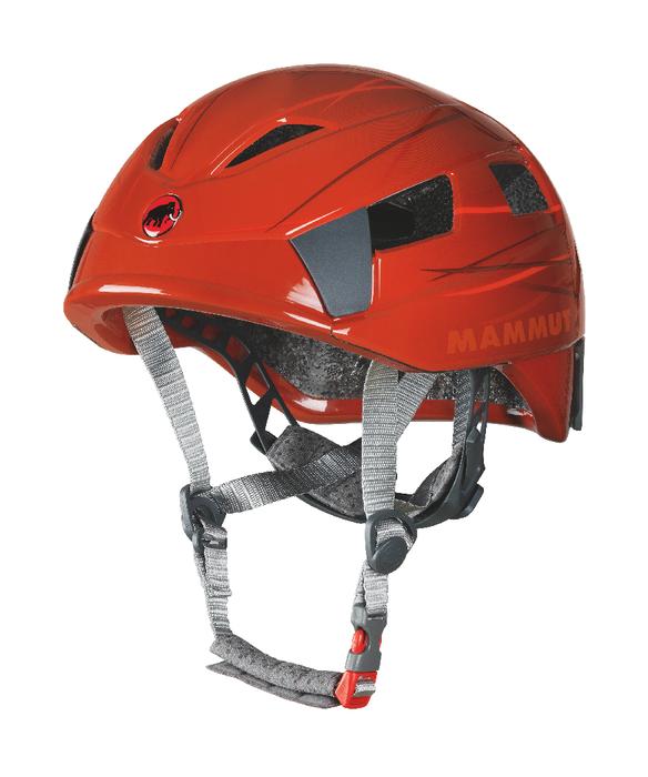 Mammut Hardware/Helmet Super Special Offer #1, 232 kb