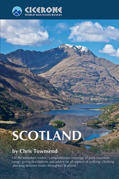 Scotland, 72 kb