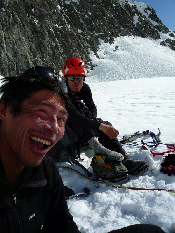 Yasushi Okada & Katsutaka Yokoyama, 138 kb