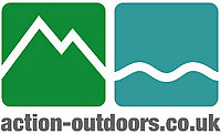 Premier Post: Student Internship with Action Outdoors-Chamonix , 20 kb
