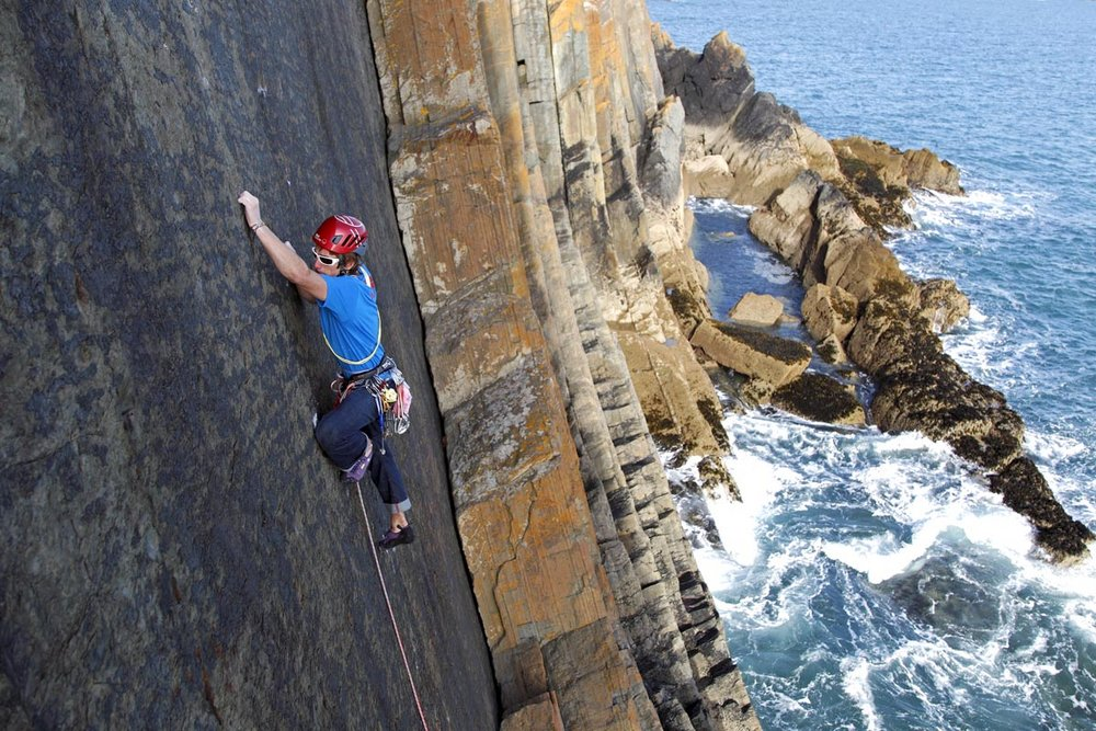James Pearson on Daddy Cool - E8, 205 kb