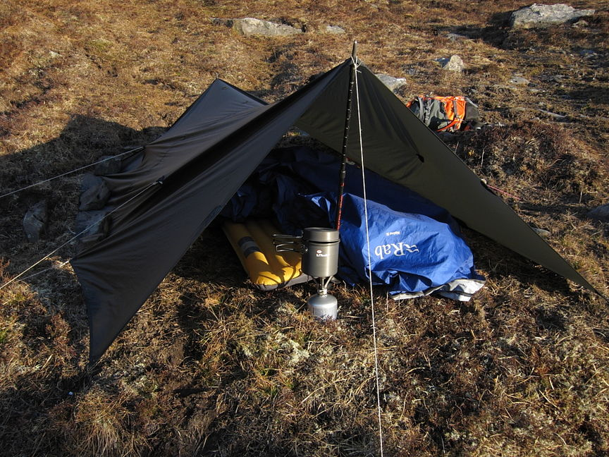 Alpkit Rig 7 - instructions (and string) not included!, 180 kb