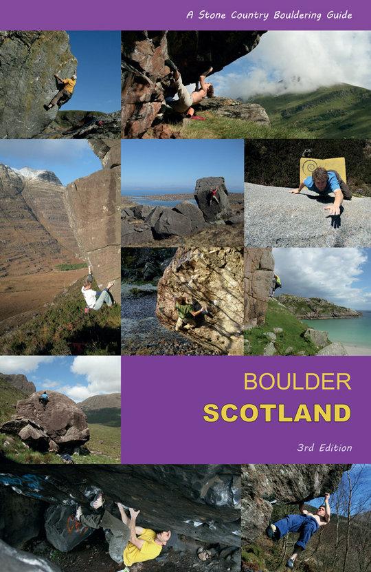 Bouldering in Scotland, 90 kb