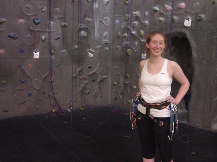 climbingsteph, 62 kb