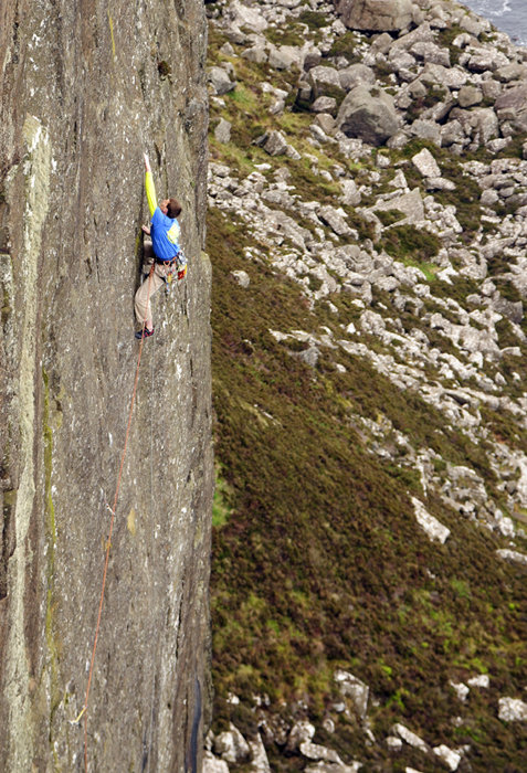 Andy Marshall repeating An Bealach Eile, 154 kb