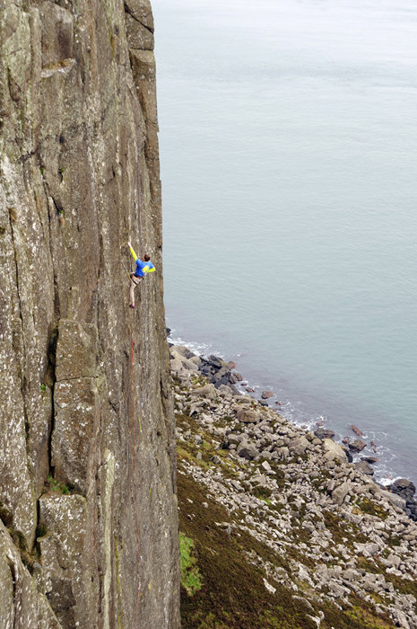 Andy Marshall repeating An Bealach Eile, 119 kb