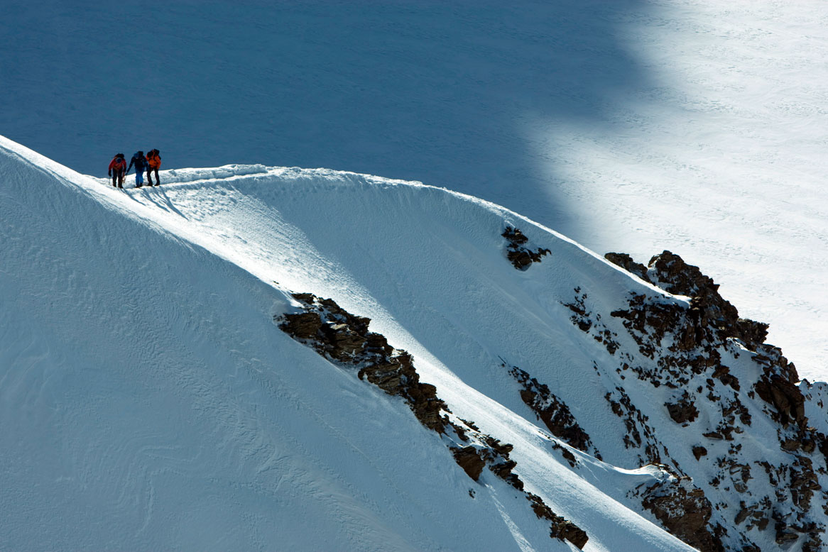 Mammut Eiger Extreme Event 10, 171 kb