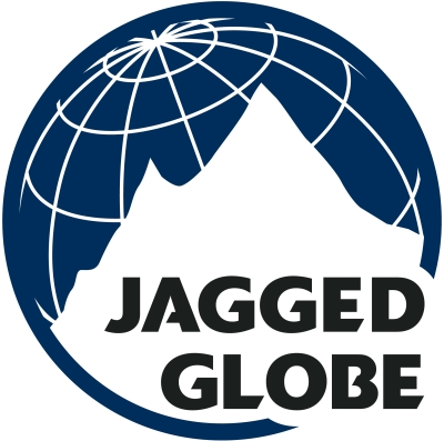 Jagged Globe, 72 kb