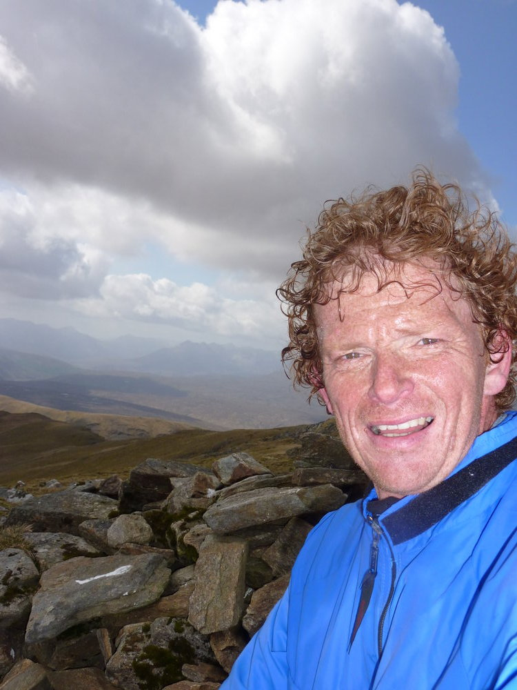 Colin Scotchford, 134 kb