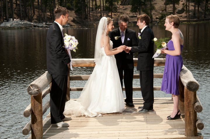 The Woods' wedding, 86 kb
