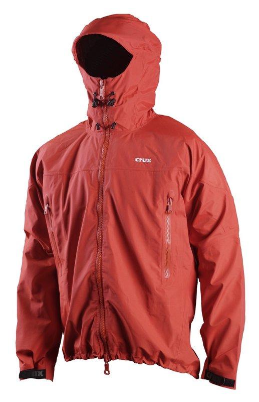 Shok Jacket (£320), 49 kb