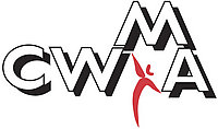 Premier Post: CWMA Development Officer - Vacancy, 29 kb