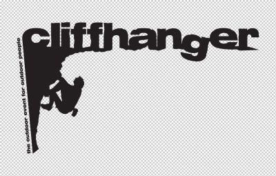 Win Cliffhanger Tickets, Hotel Night & Free Adventure Film Downloads #1, 27 kb