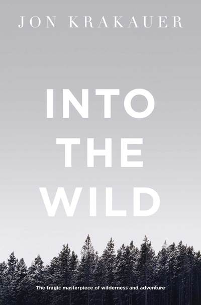 Into The Wild, 44 kb