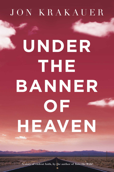 Under The Banner of Heaven, 66 kb