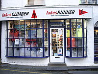 Job Vacancy @ Lakes Climber and Runner, Recruitment Premier Post, 1 weeks @ GBP 75pw, 46 kb