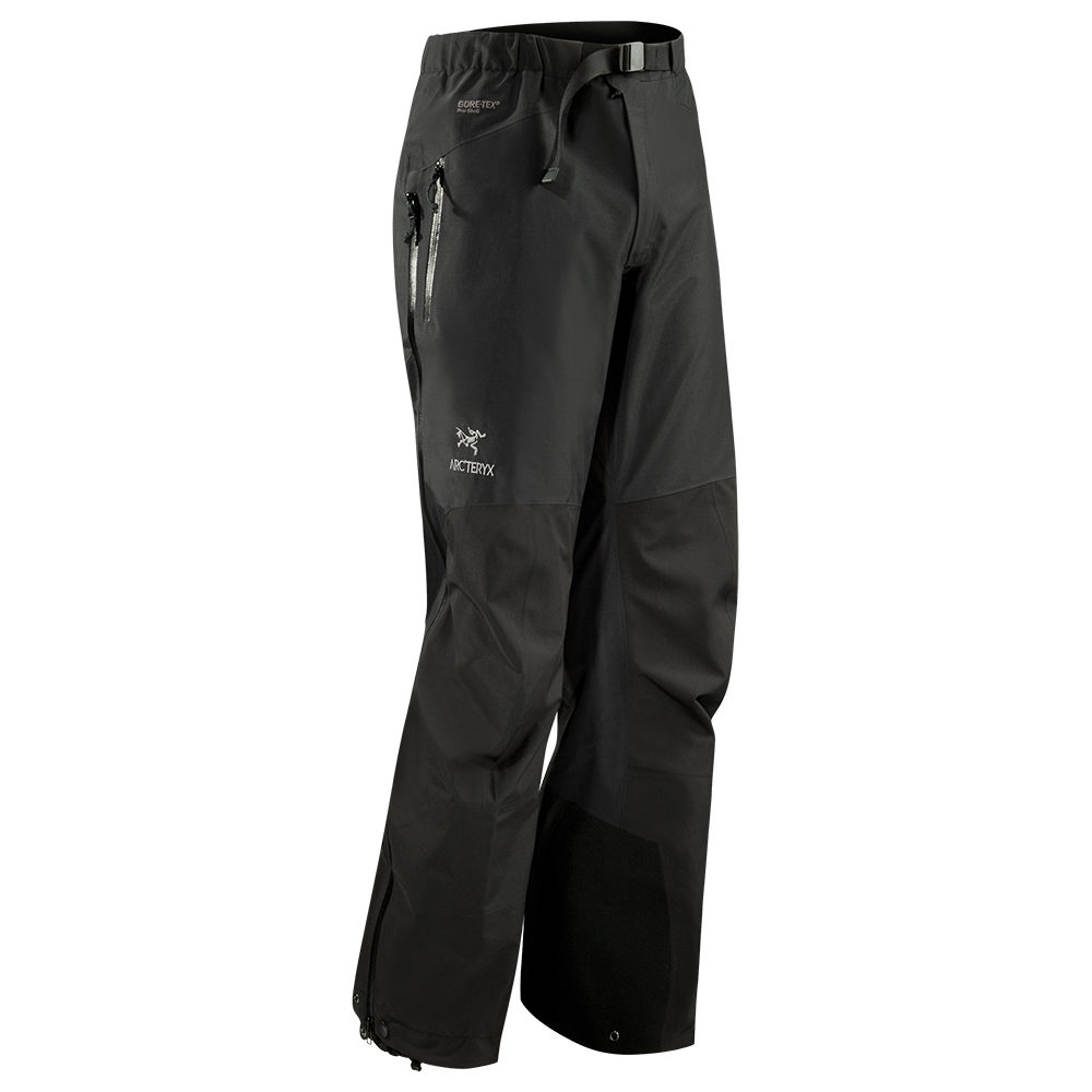Arc'teryx Beta AR Pants, 148 kb