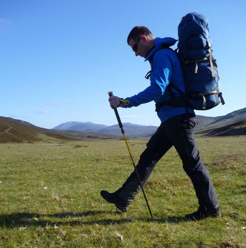 Trekking Poles 2, 147 kb