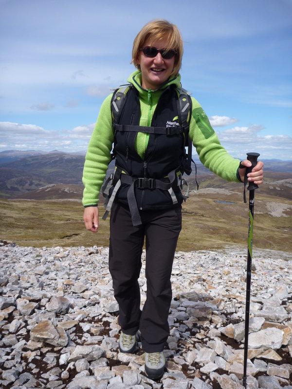 Trekking Poles 5, 138 kb
