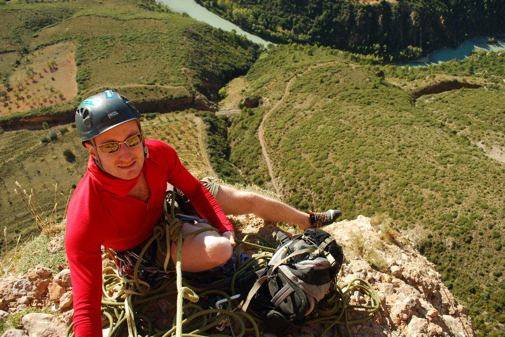 highclimber, 248 kb
