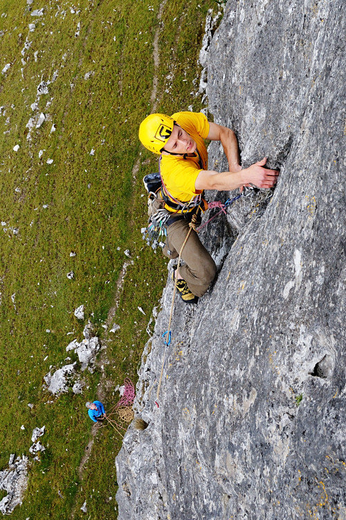 Ally on Digitron taken for Climbing:2010�, 206 kb