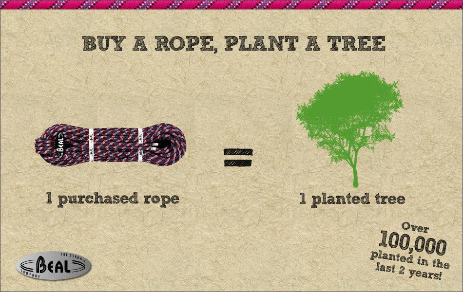 Beal - Plant A Tree #1, 177 kb