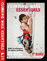 BMC Essentials DVD, 27 kb