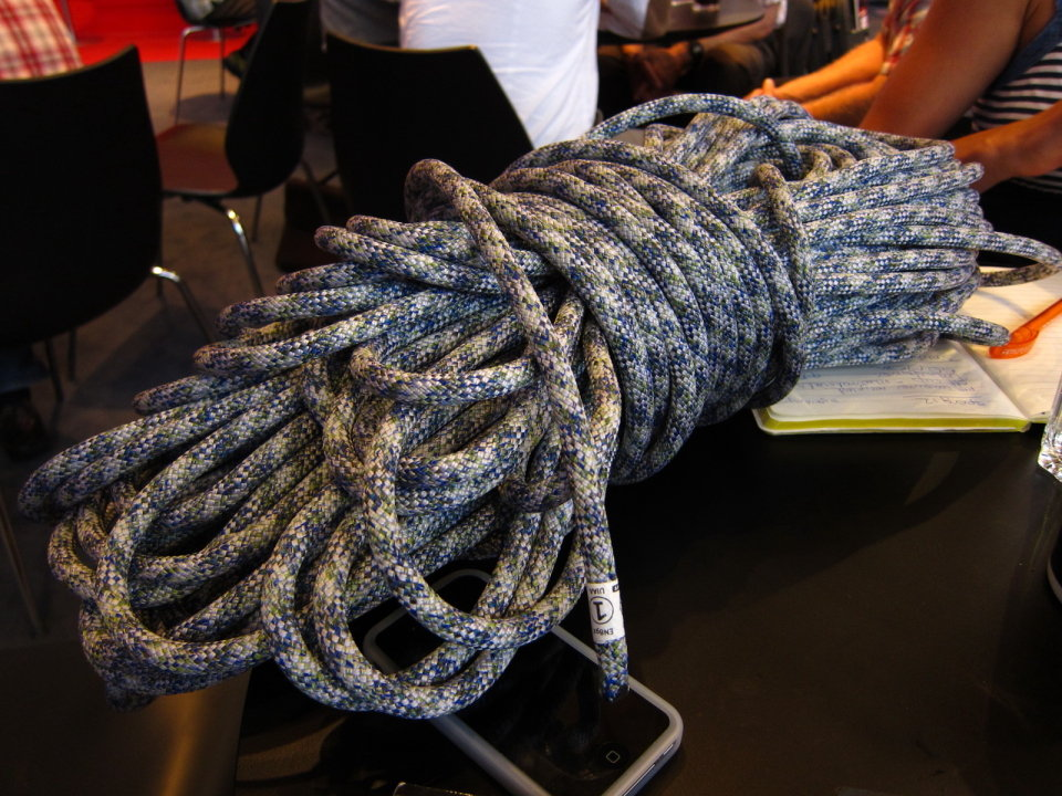 Mammut recycled rope, name?, 166 kb