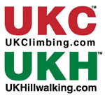 UKC and UKC Logo, 10 kb