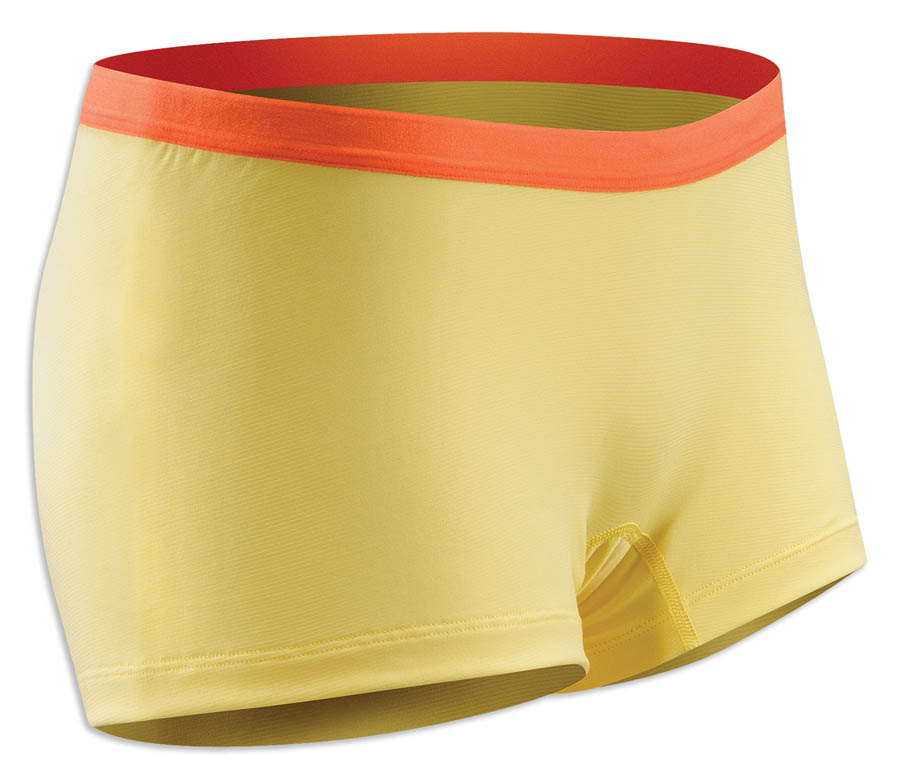 Women's Phase SL Boxer, 62 kb