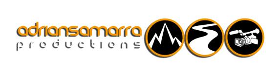 Adrian Samarra Logo, 32 kb