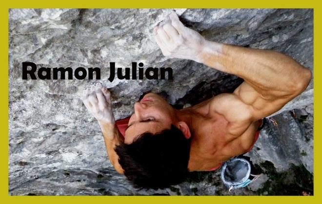 Ramón Julian Puigblanque, 103 kb