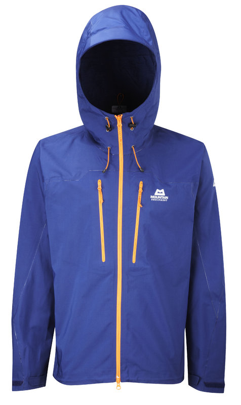Mountain Equipment Orbital Jacket, 63 kb