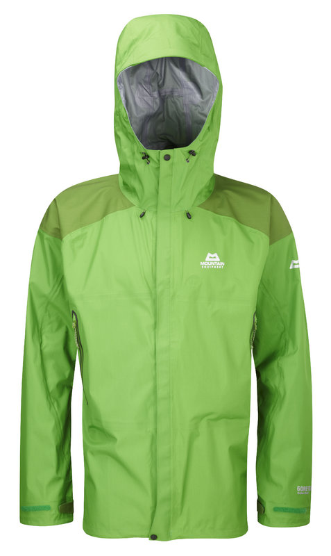 Mountain Equipment Supercell Jacket, 59 kb