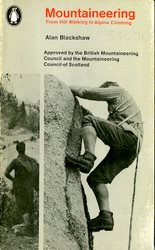 Blackshaw's Mountaineering, 13 kb