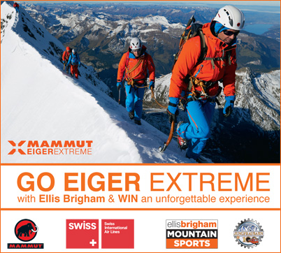 COMP: A Swiss-Alpine Experiences...Ten 'Eiger Extreme' Places #1, 94 kb