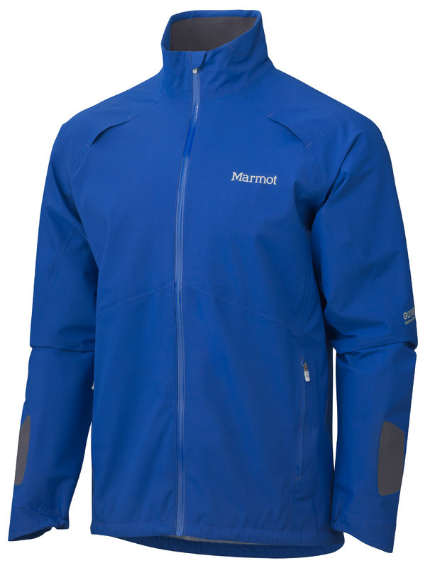 Marmot Vector Jacket Front, 75 kb