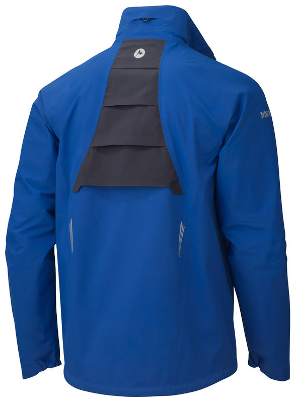 Marmot Vector Jacket Back, 71 kb