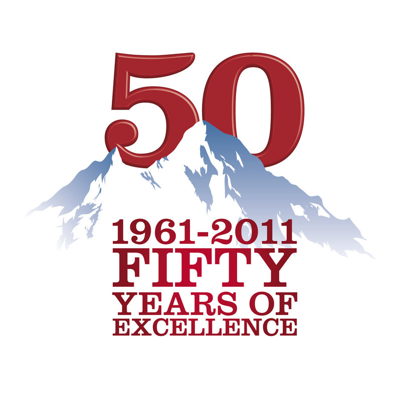 Mountain Equipment 50th Anniversary, 97 kb