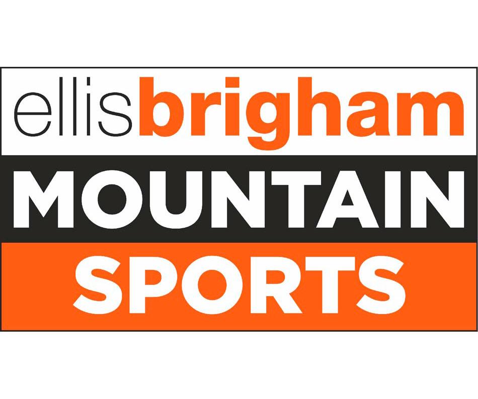 Ellis Brigham, 73 kb