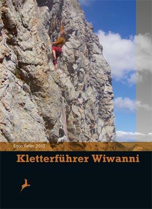 Kletterführer Wiwanni, 114 kb