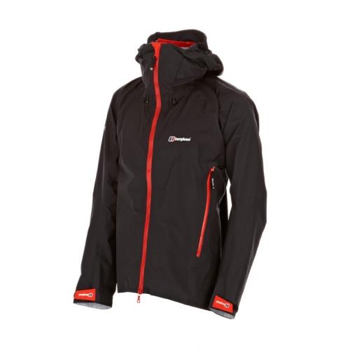 Berghaus Asgard jacket, 73 kb